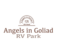 Angels In Goliad RV Park.png