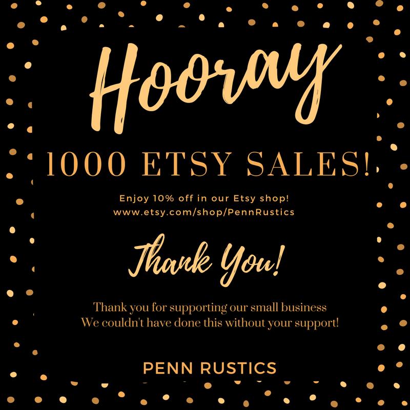 1000 Etsy Sales.png