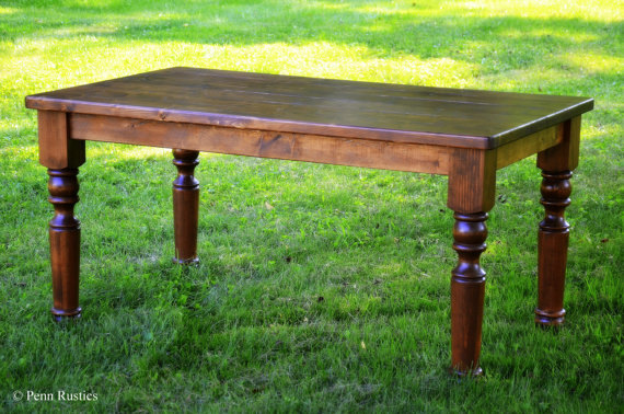 tuscany turned leg table.jpg