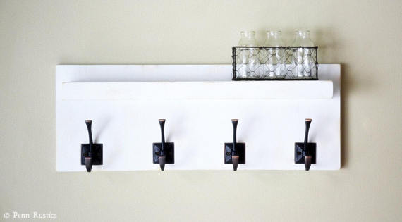 entryway coat rack with shelf.jpg