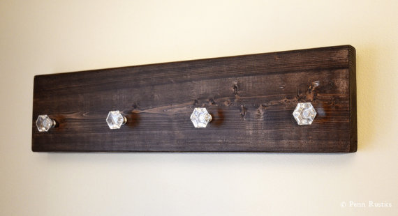 EVERYDAY RUSTIC WOOD SHABBY COUNTRY COAT RACK.jpg