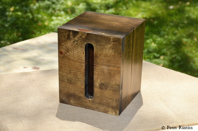 EVERYDAY RUSTIC WOOD NAPKIN HOLDER.jpg