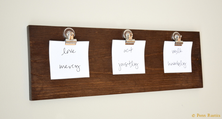 EVERYDAY RUSTIC WOOD 3 PICTURE HOLDER.jpg