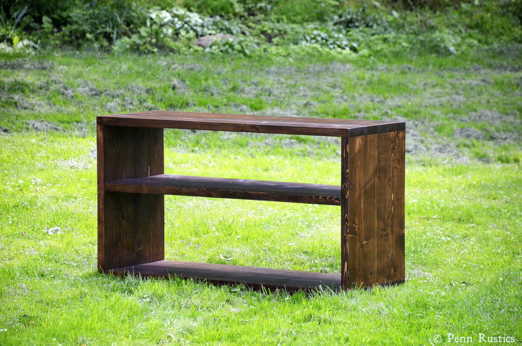 MODERN RUSTIC CONSOLE TABLE.jpg