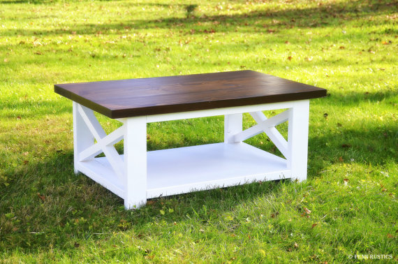 COUNTRY RUSTIC X COFFEE TABLE.jpg