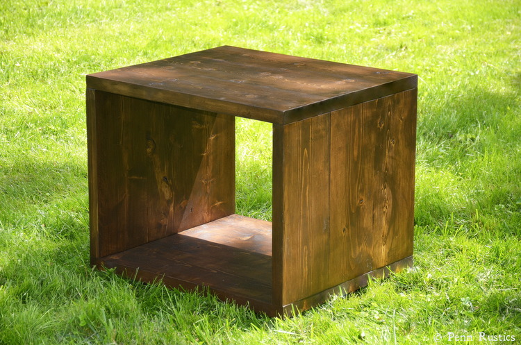 MODERN RUSTIC END TABLE8.jpg