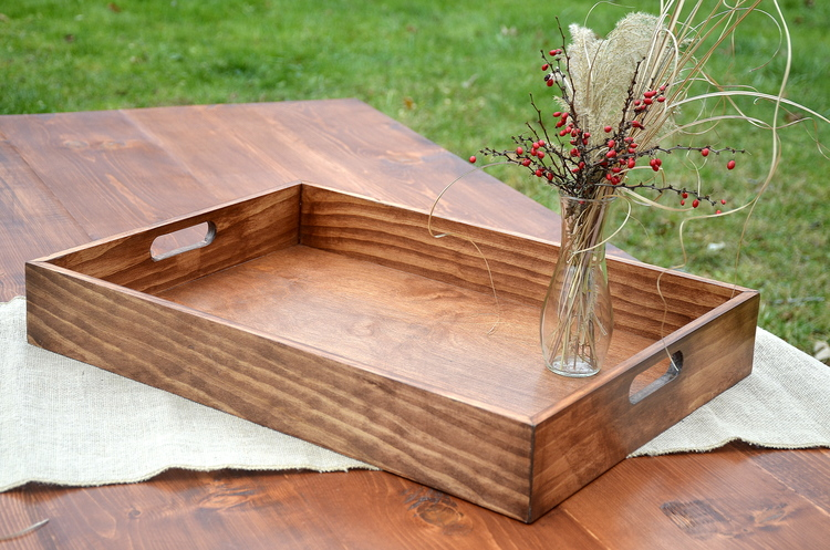 rustic wood tray.jpg