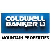 Coldwell Banker Mountain Properties.jpg
