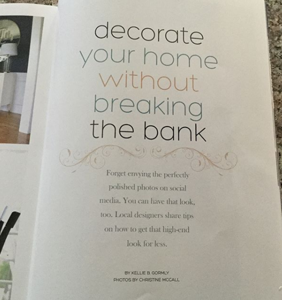 Pittsburgh Home Magzine Winter 2018_3.png