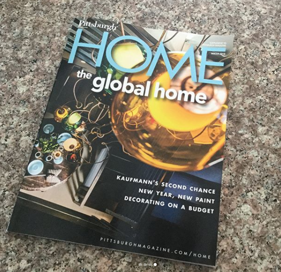 Pittsburgh Home Magzine Winter 2018_4.png