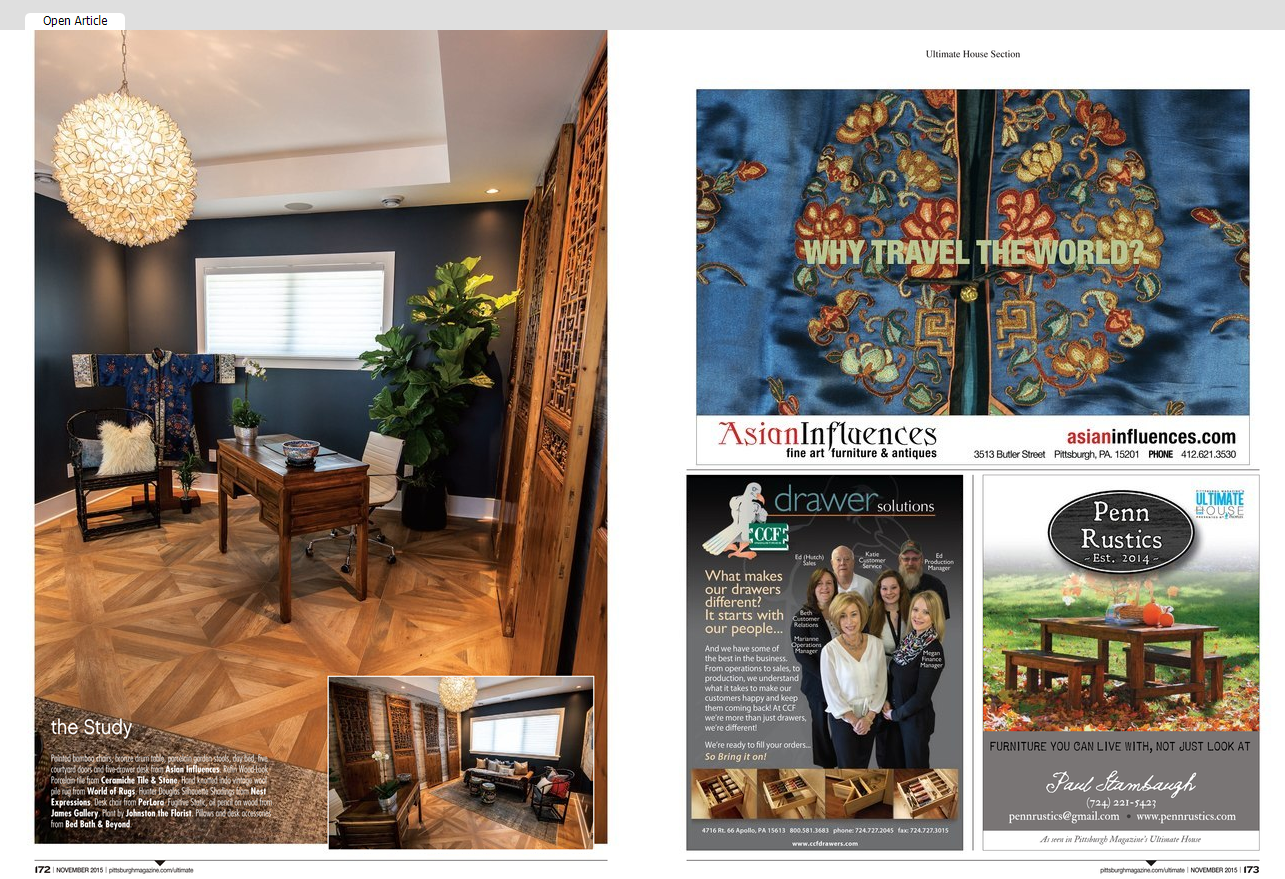 Pittsburgh Magazine_Home_2016 Ultimate House2.png