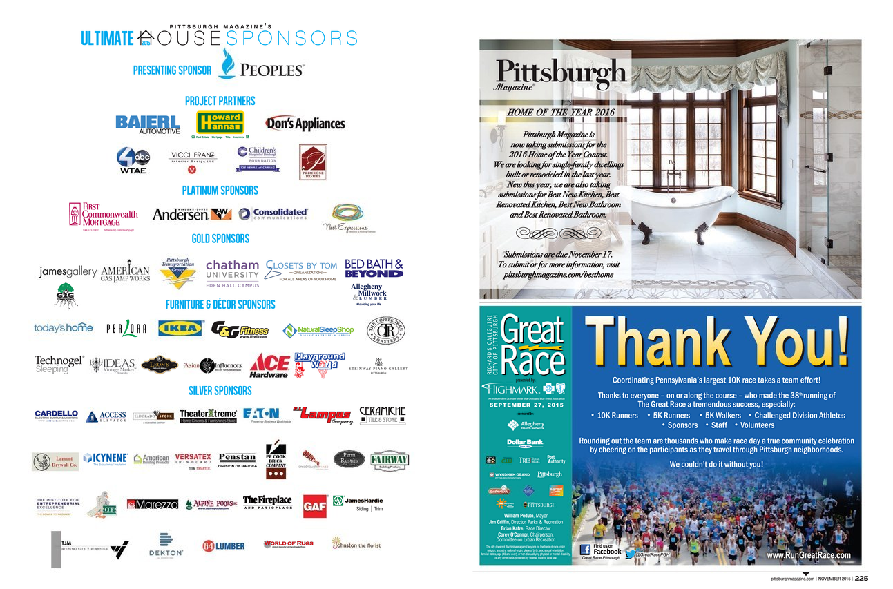 Pittsburgh Magazine_Home_2016 Ultimate House3.png
