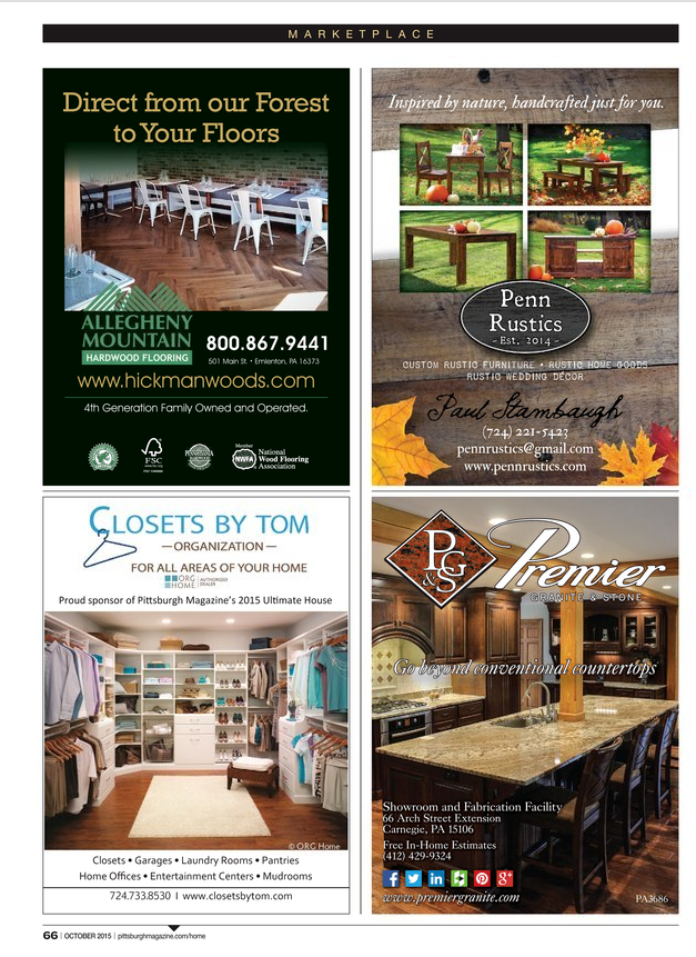 Pittsburgh Magazine_Home_2015 Luxe Life.png