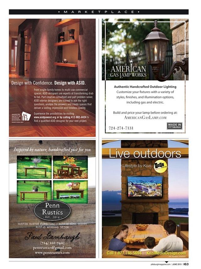 Pittsburgh Magazine_Home_2015 Best Restaurants.png