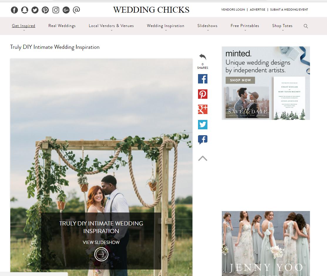 Wedding Chicks_DIY Intimate Wedding Inspiration.png