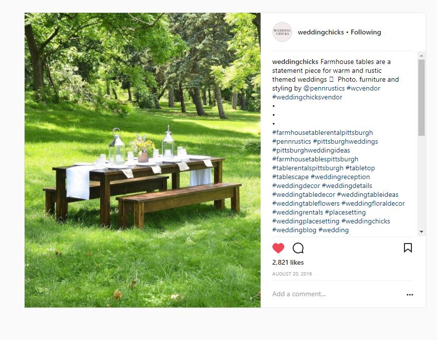Wedding Chicks_Vendor Instagram Post.png