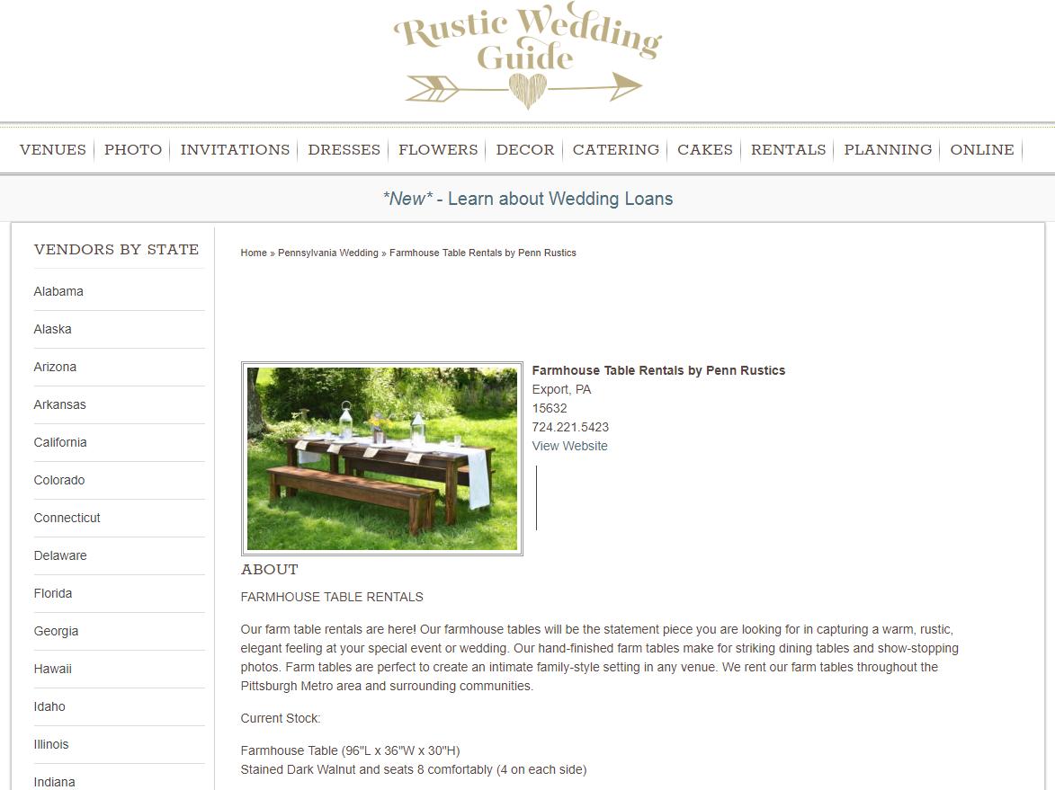 Rustic Wedding Guide_Vendor.png