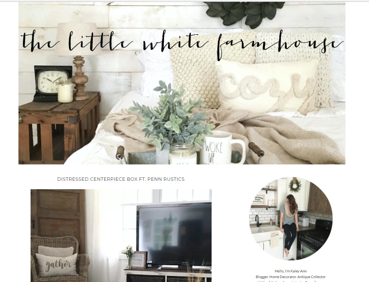 The Little White Farmhouse_Centerpiece Box.png
