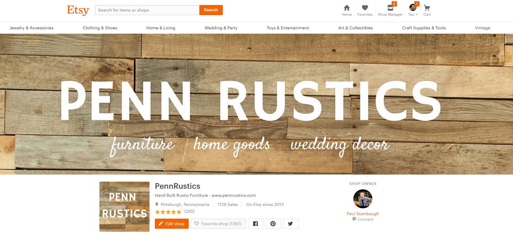 Etsy_Penn Rustics.png