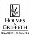 Holmes and Griffeth Financial Planners.png