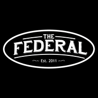 The Federal.png