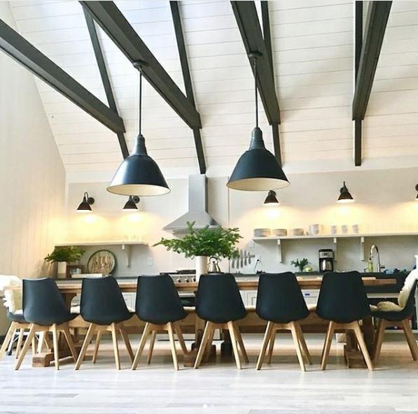 Milleiu Home Goods_Rustic Farmhouse Trestle Table.png