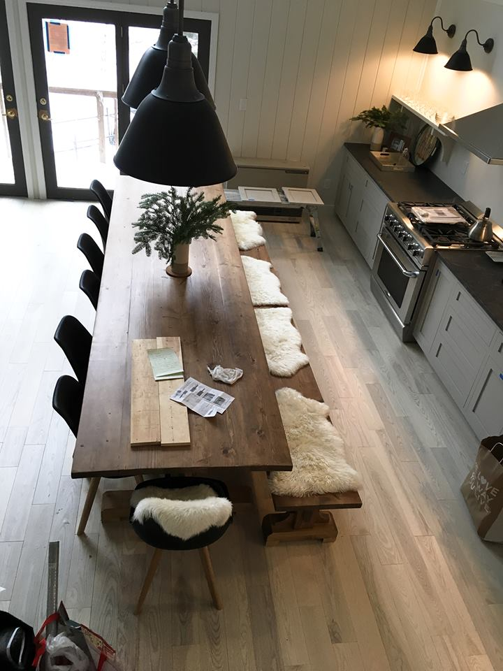 Milleiu Home Goods_Rustic Farmhouse Trestle Table2.jpg