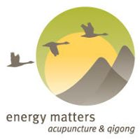 Energy Matters Acupuncture and Qigong.jpg