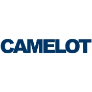 Camelot Facility Management Services.png