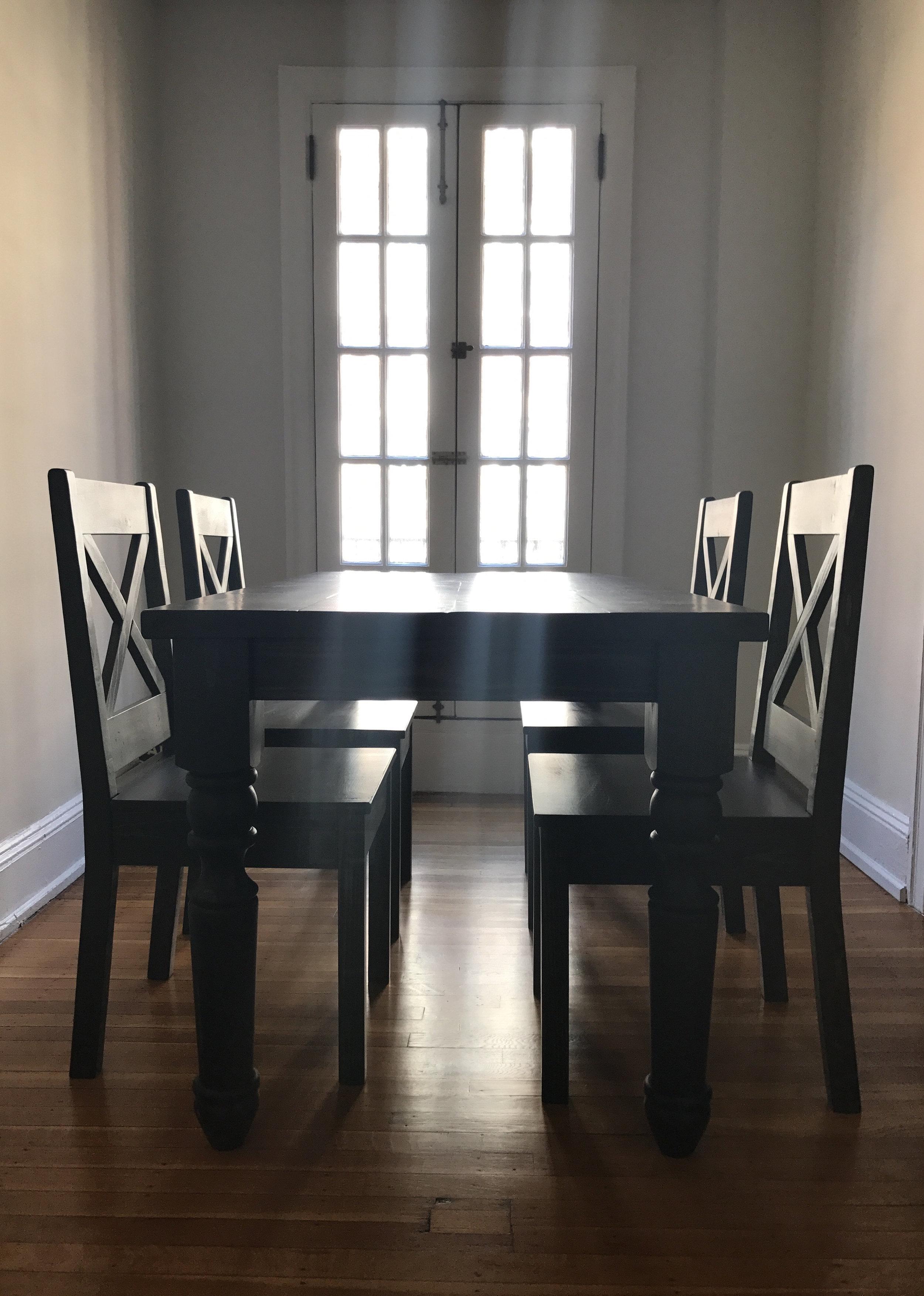 Tuscany Table_Zack Gray.jpg