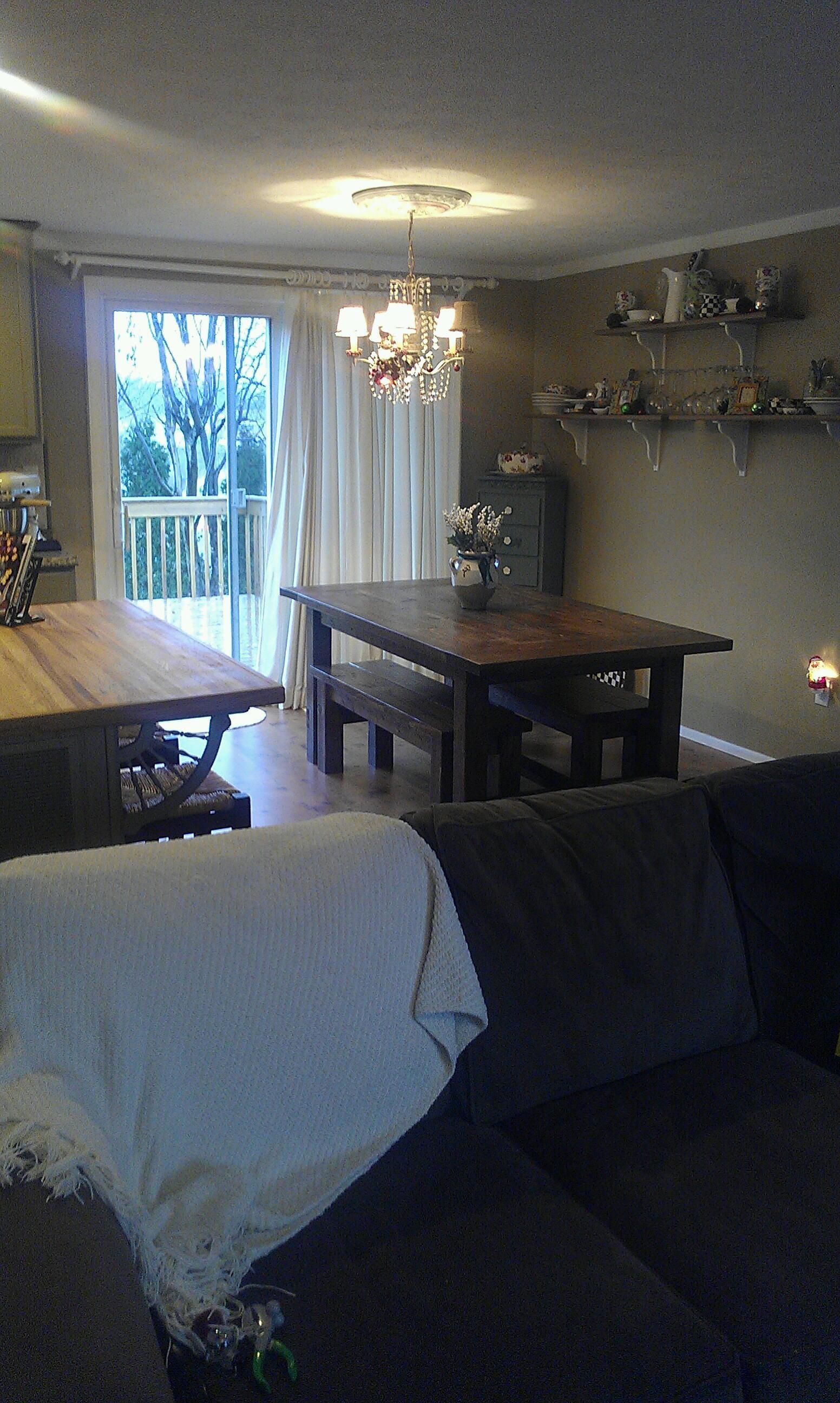 Farmhouse Table. Sokolowski.jpg