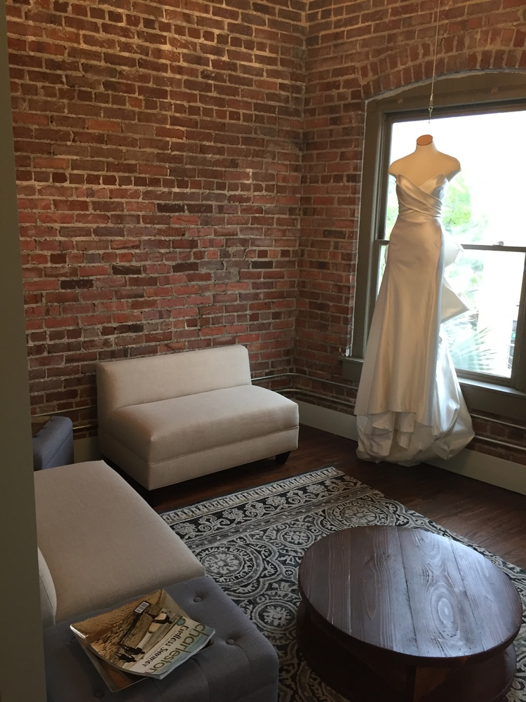 bridal pedestal5.jpg