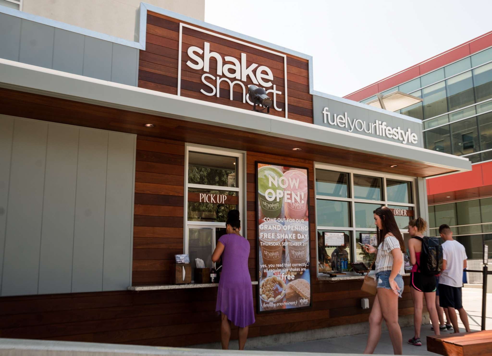 Shake Smart3.jpg