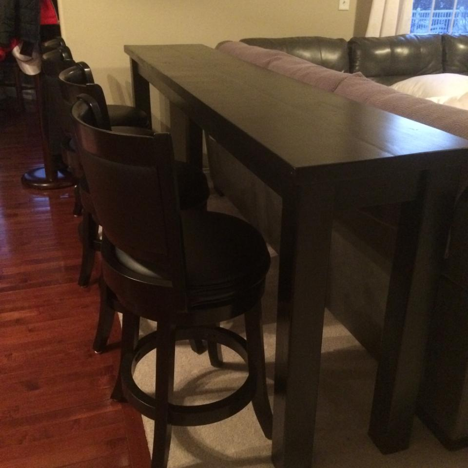 Oversized Console Table from Sharon.jpeg