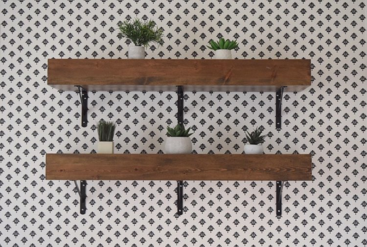 Custom Shelves_Christine McCall Home.jpg