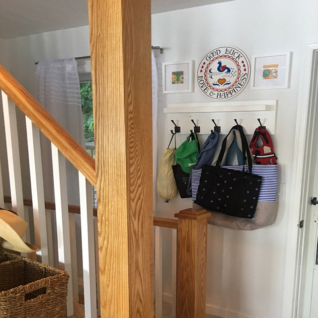 coat rack with shelf. danielle lindenmuth.jpg
