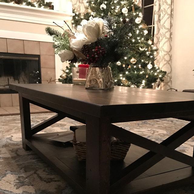 kaitlin clarke. coffee table.jpg