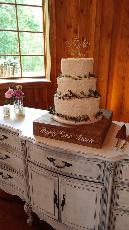 Cake Stand. Mosley 2.jpg
