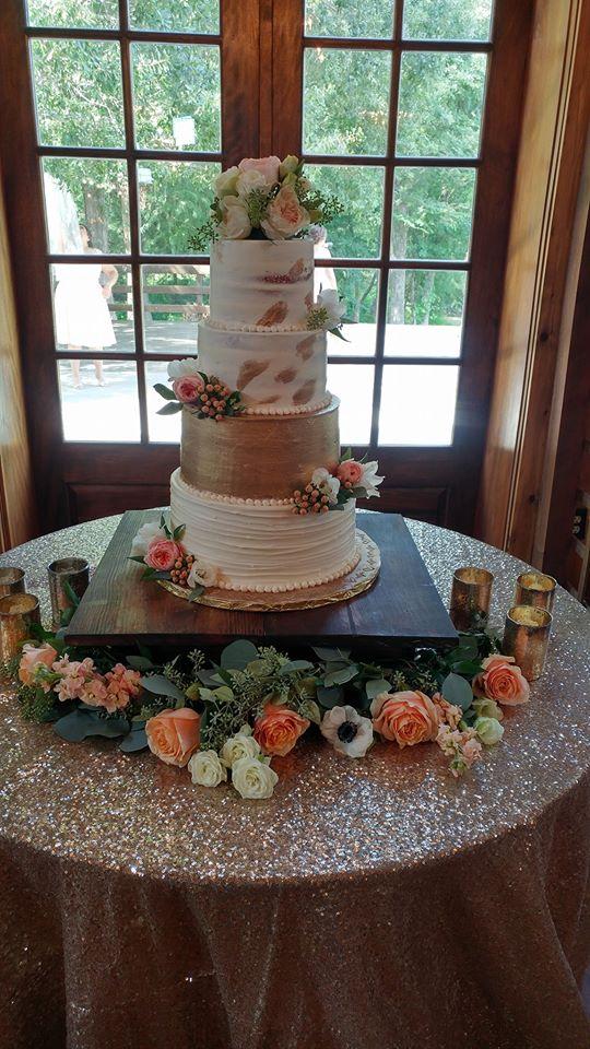 Cake Stand. Mosley.jpg