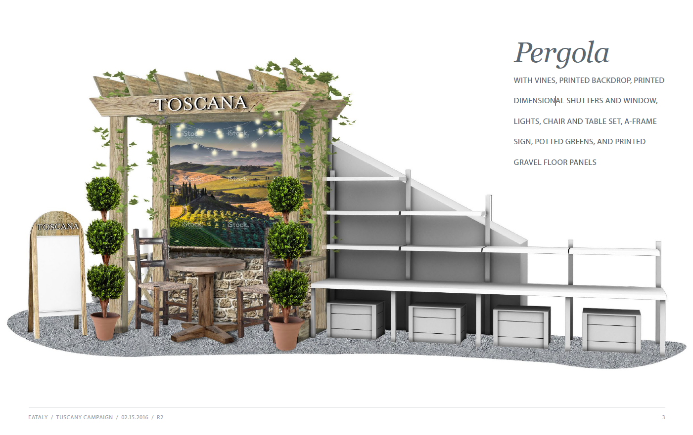 Eataly Chicago Concept.png