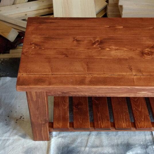 bench with shelf.jpg