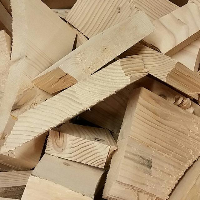 scrap wood anybody.jpg