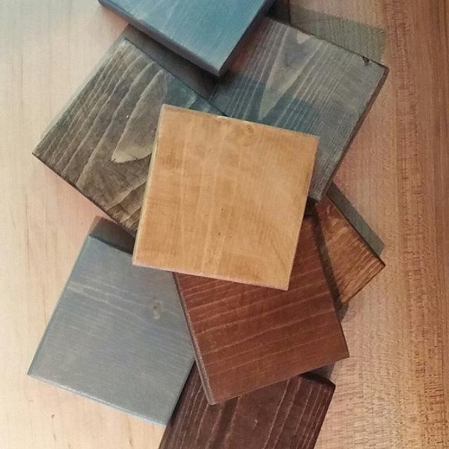 stain samples.jpg