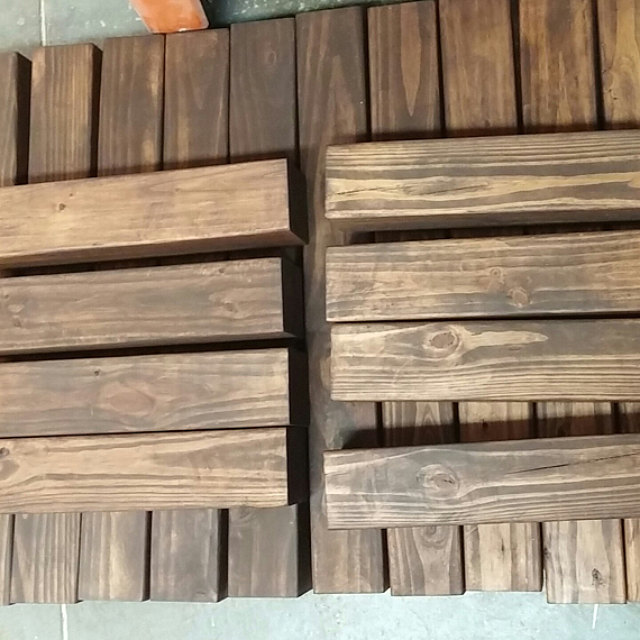 table ready for construction - truss beam.jpg