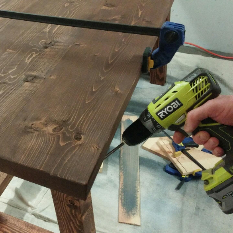truss beam sofa table.jpg