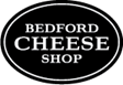 Bedford Cheese Shop.png