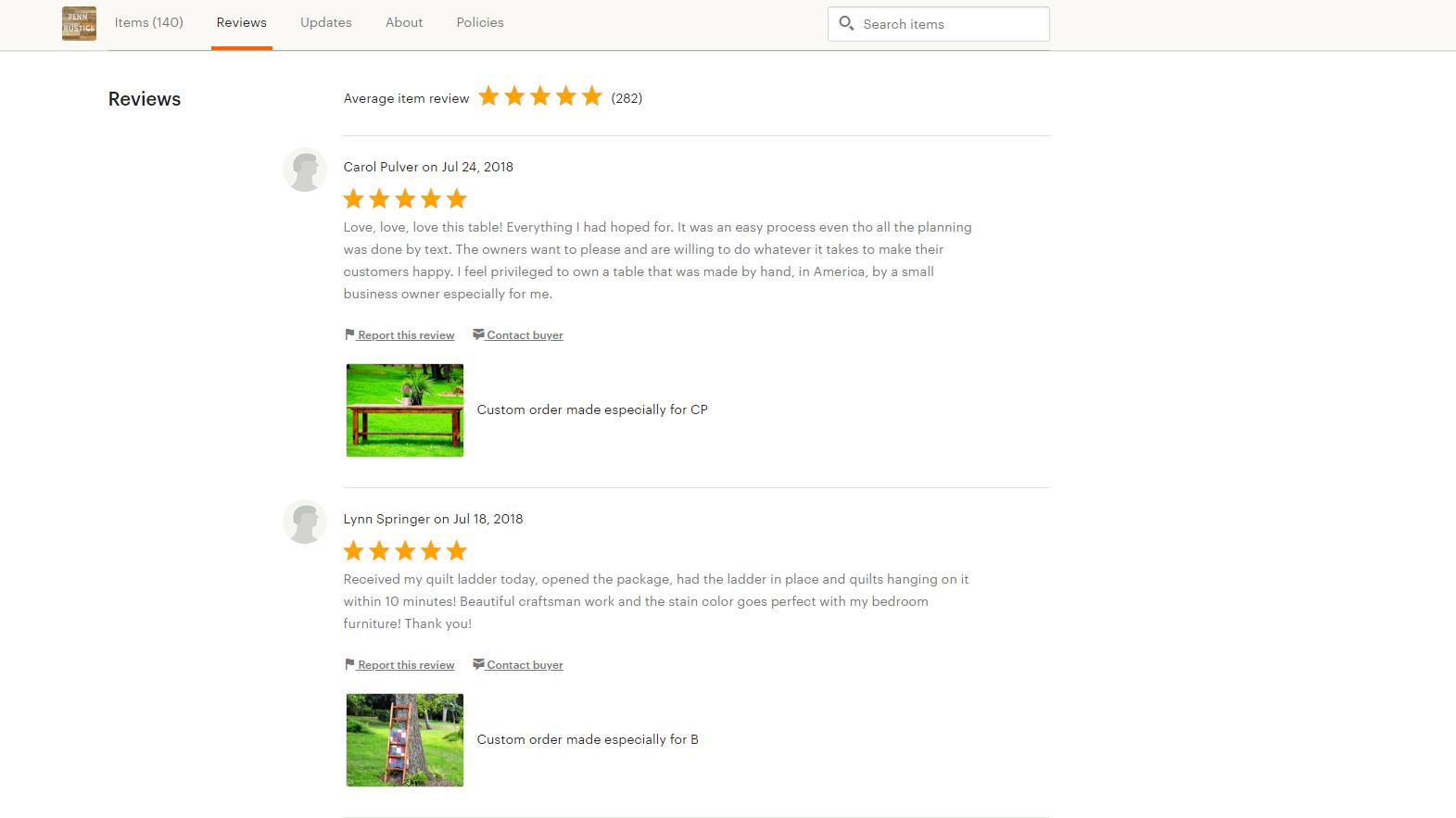 Etsy Shop Reviews.png