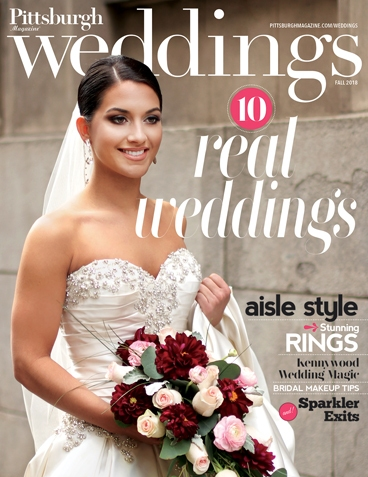 Pittsburgh Magazine Weddings_August 2018.png