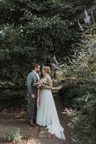 Alison Winters Wedding_Mattress Factory & Walled Garden2.png