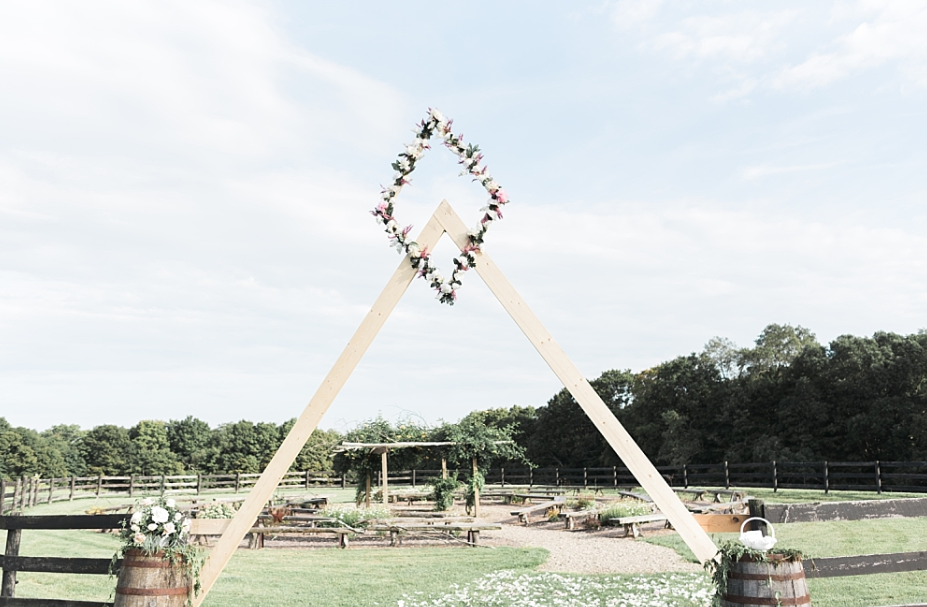 The Hayloft_Mili Wedding21.png